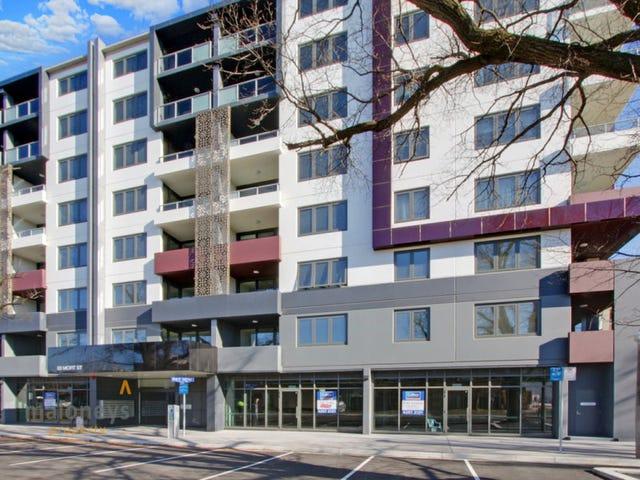 405/51 Mort Street, Braddon, ACT 2612