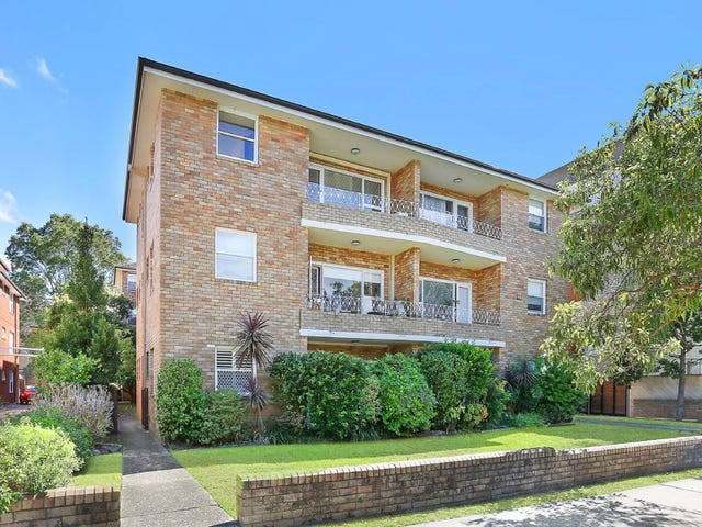 12/170  Russell Avenue, Dolls Point, NSW 2219