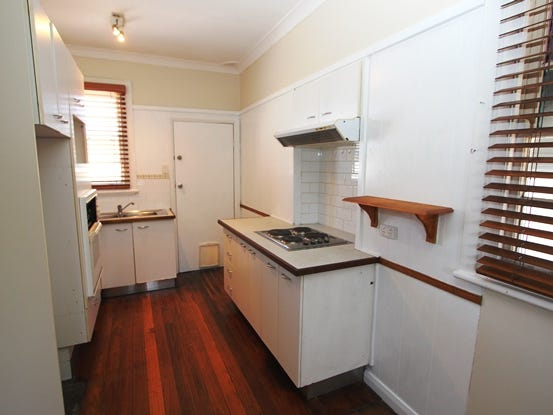 14 Peach Avenue, Cardiff South, NSW 2285