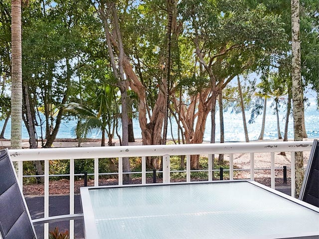 16/69-73 Arlington Esplanade, Clifton Beach, Qld 4879