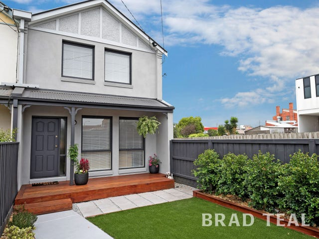 175 Ogilvie Street, Essendon, Vic 3040