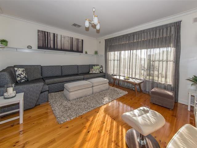 8 Sobels Street, Tanunda, SA 5352
