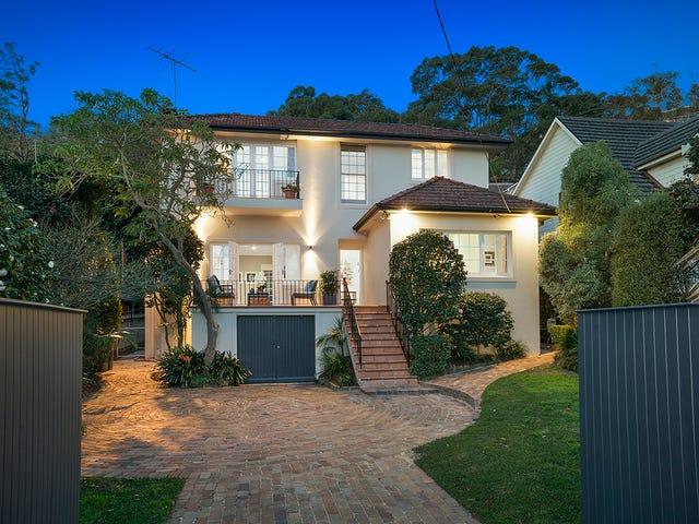 8 Allenby Street, Clontarf, NSW 2093