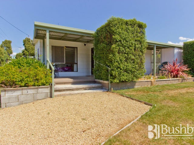 4 Baxters Road, Pipers River, Tas 7252