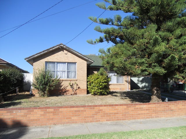 13 Anderson Street, Wodonga, Vic 3690