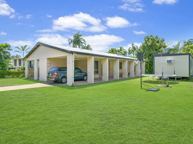 36 Parer Drive, Wagaman, NT 0810