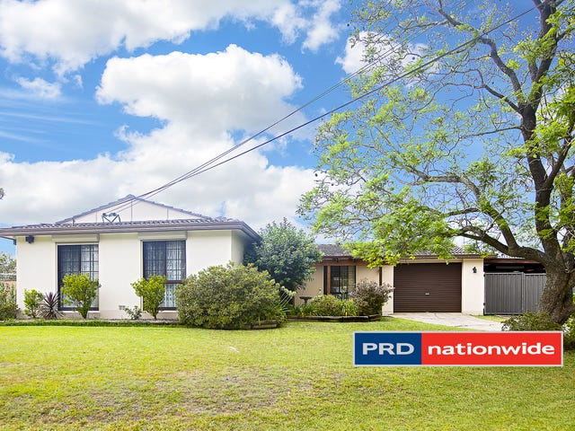 37 Herbert Street, Cambridge Park, NSW 2747