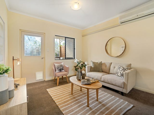 2/53 Willora Road, Eden Hills, SA 5050