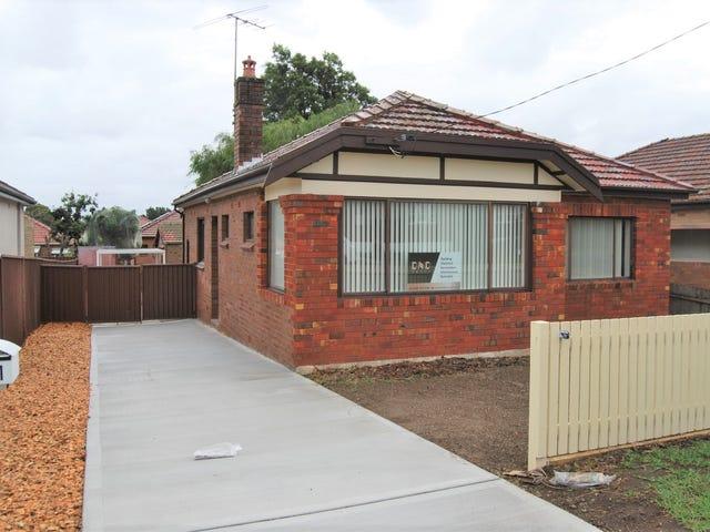 21 Banner Road, Kingsgrove, NSW 2208
