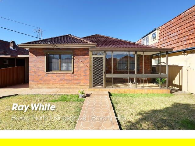 48 Marcella Street, Kingsgrove, NSW 2208