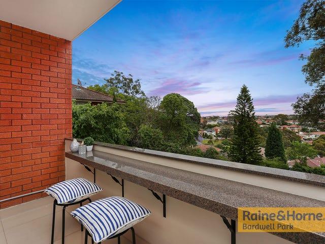 3/165 Homer Street, Earlwood, NSW 2206