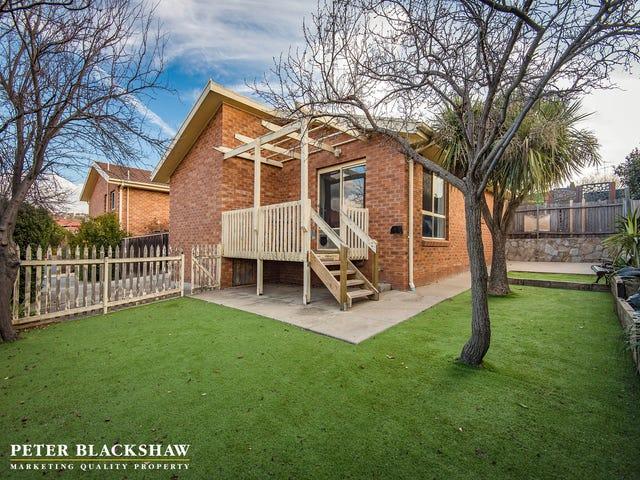 155B Candlebark Road, Queanbeyan, NSW 2620