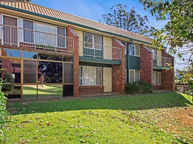 9/177a West Street, Newtown, Qld 4350