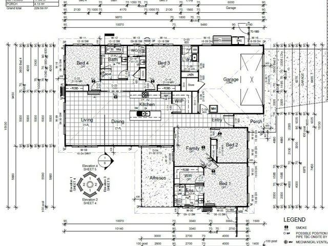 8 Costello Court, Emerald, Qld 4720