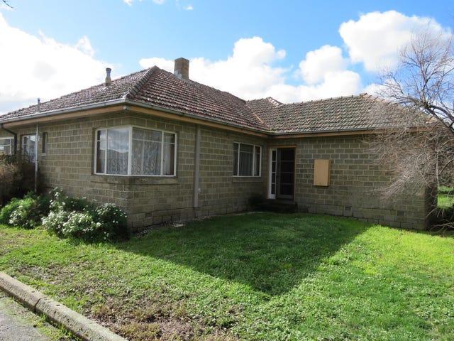 78 Birdwood Avenue, Sebastopol, Vic 3356