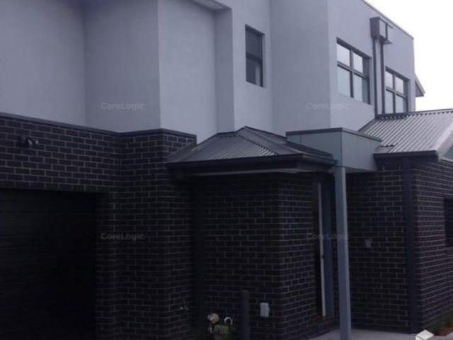 2/40 Morley St, Glenroy, Vic 3046