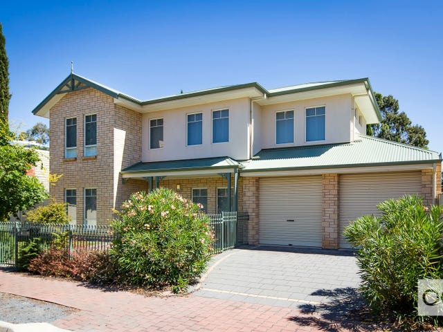 4 Merlon Avenue, Black Forest, SA 5035