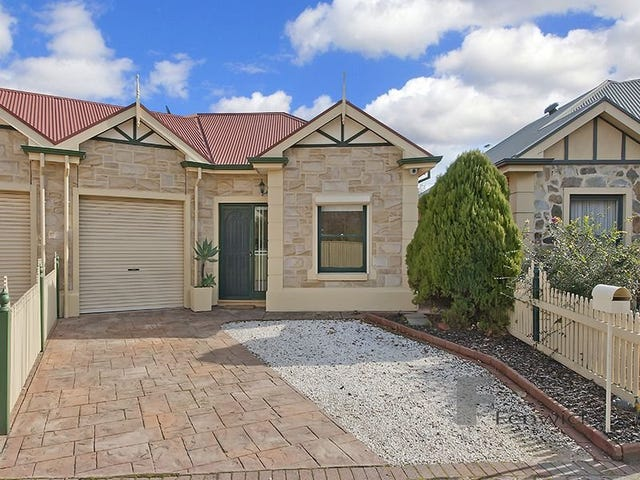 3 Palumbo Court, Walkerville, SA 5081