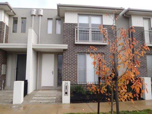34 Amana Drive, Alfredton, Vic 3350