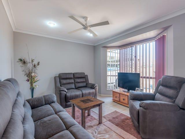 11 Eaves Court, Bundaberg East, Qld 4670