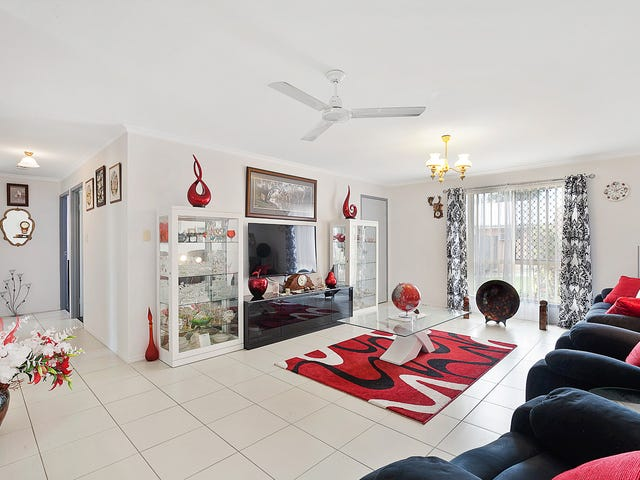12 Oriole Court, Eli Waters, Qld 4655