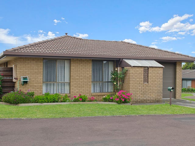 10/14 Panorama Avenue, Warrnambool, Vic 3280