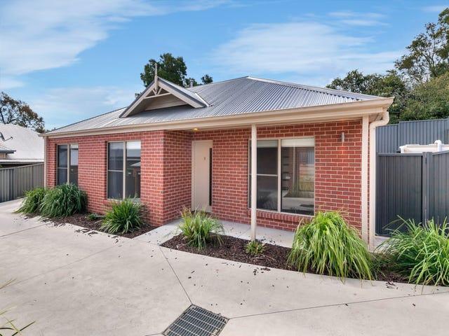 3/604 Havelock Street, Ballarat North, Vic 3350