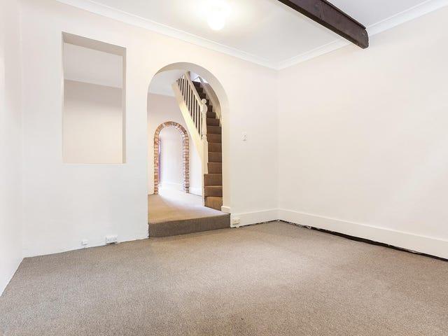42 Quirk Street, Rozelle, NSW 2039