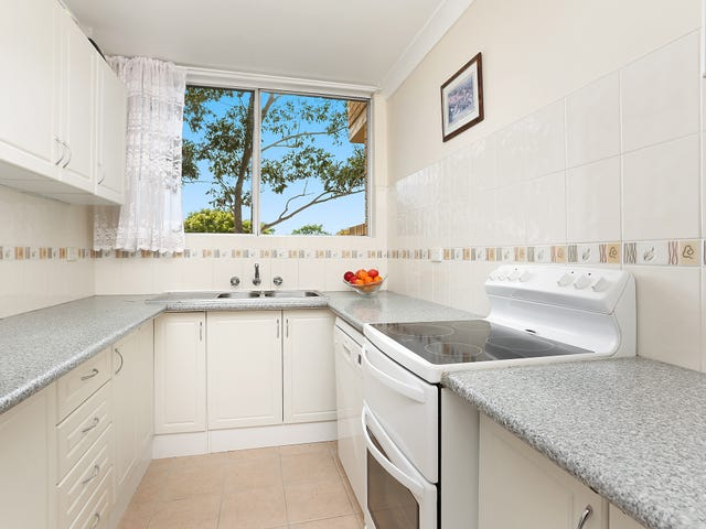 9D/17-31 Sunnyside Avenue, Caringbah, NSW 2229