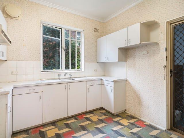 6/268 Penshurst Street, Willoughby, NSW 2068