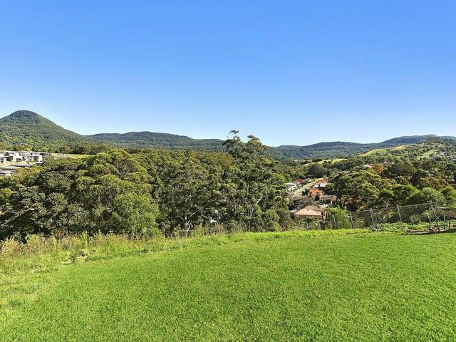 23 William Davies Drive, Figtree, NSW 2525
