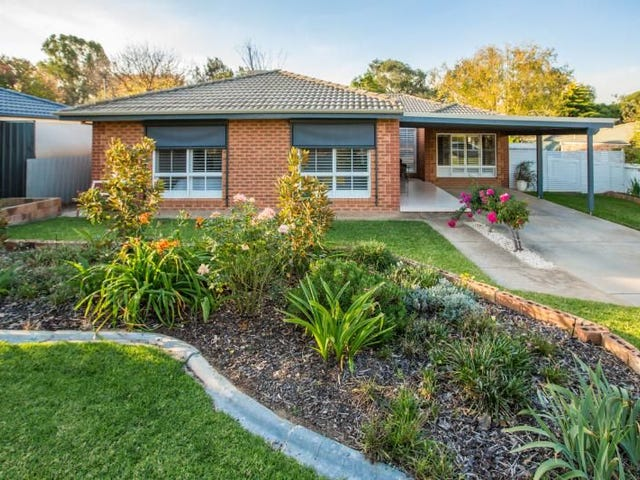 17 Corella Place, Estella, NSW 2650