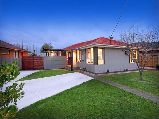 113 Main Street, Thomastown, Vic 3074
