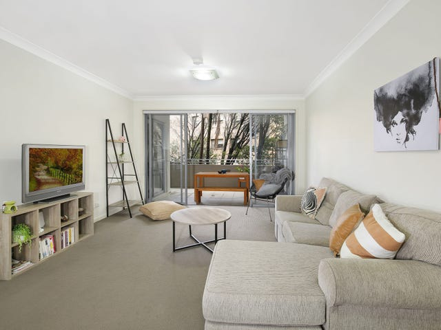7/2 Noel Street, North Wollongong, NSW 2500
