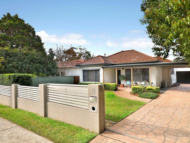 14 Kitchener Street, Caringbah, NSW 2229