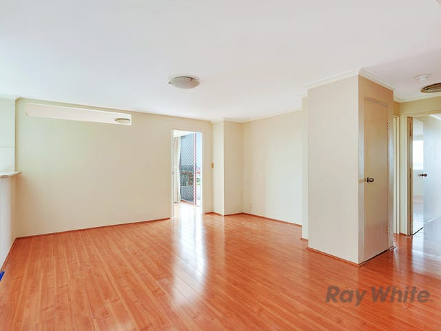 148/208 Pacific Highway, Hornsby, NSW 2077