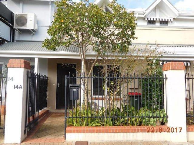 14a Marion Street, Adelaide, SA 5000