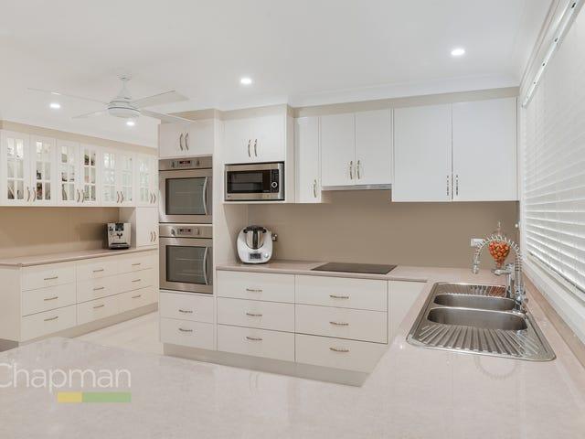 29 Mirrabooka Court, Emu Heights, NSW 2750