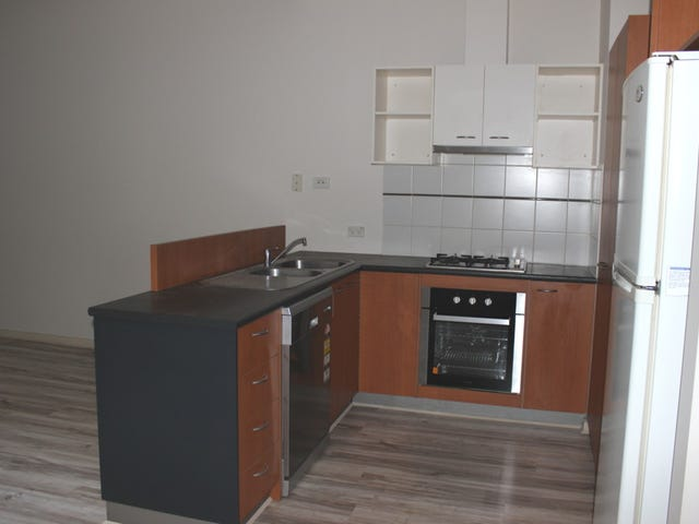 6 Sparman Close, Adelaide, SA 5000