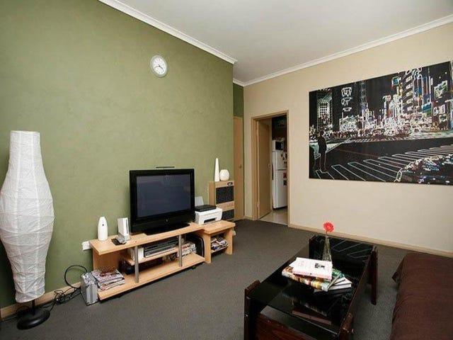 8/5 Carmichael Street, West Footscray, Vic 3012