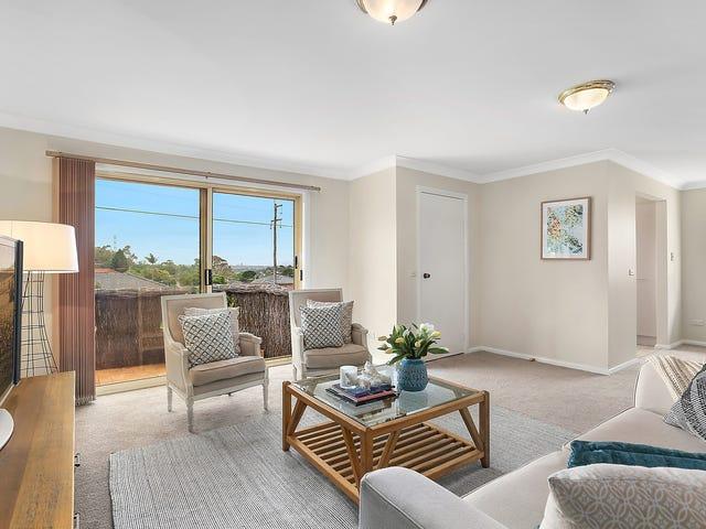 1/490 The Boulevarde, Kirrawee, NSW 2232
