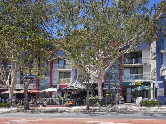 1/163-171 Hawkesbury Road, Westmead, NSW 2145