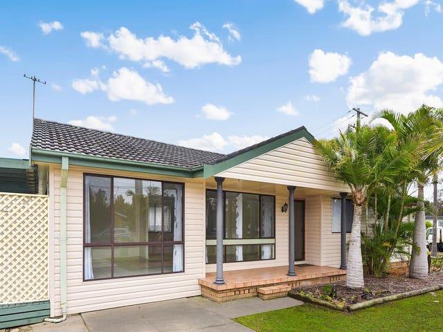 31 Kathleen White Crescent, Killarney Vale, NSW 2261