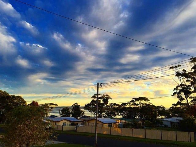 56 Grandview Street, Erowal Bay, NSW 2540