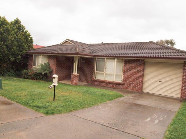 299 Byng Street, Orange, NSW 2800