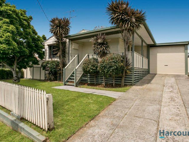 103 Burke Street, Warragul, Vic 3820