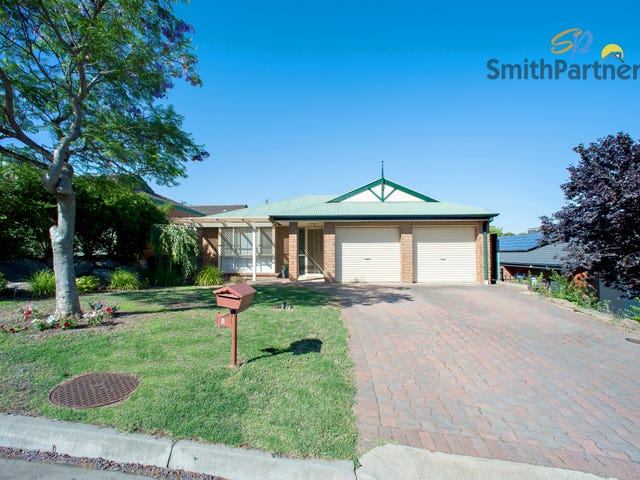 2 Jacquard Court, Greenwith, SA 5125