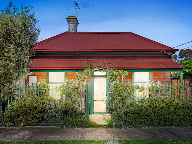 5 Huntley Street, Brighton, Vic 3186