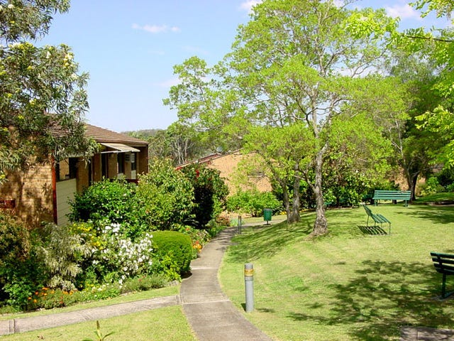 2 Kitchener Road, Cherrybrook, NSW 2126