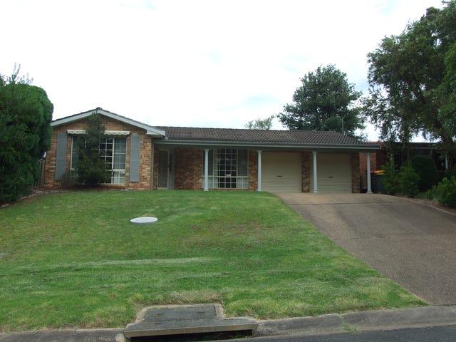 18 Carramar Crescent, Ulladulla, NSW 2539